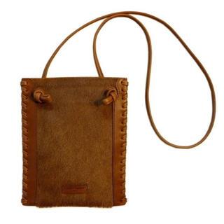 アーバンボビー(URBANBOBBY)のURBANBOBBY Vanves bag(ショルダーバッグ)