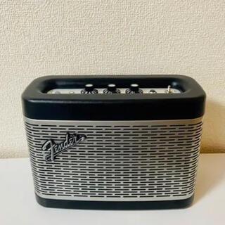 フェンダー(Fender)のヒロ様専用 Fender NEWPORT BLUETOOTH SPEAKER(スピーカー)