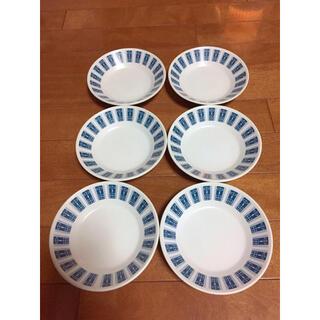 ノリタケ(Noritake)のノリタケ 皿 セット(食器)