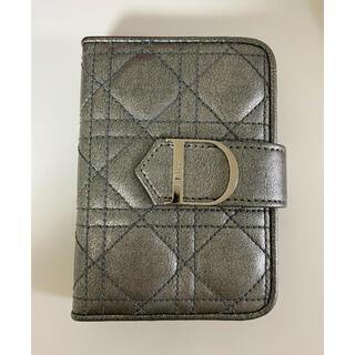 Dior - Dior ディオール化粧筆セット