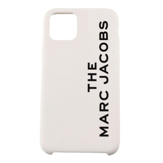 THE MARC JACOBS iPhone11pro 完売シリコンケース