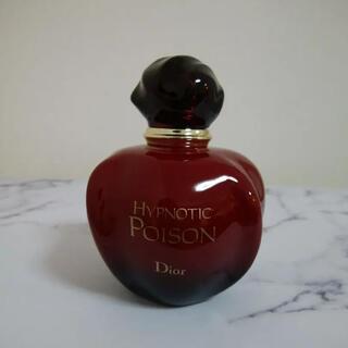 Christian Dior - ディオール ヒプノティックプワゾン オードトワレ 50ミリ