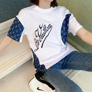 ジバンシィ(GIVENCHY)のクラシックペガサス半袖(Tシャツ(半袖/袖なし))