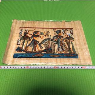 エジプト お土産 壁画 まとめ売り お値引き可能!