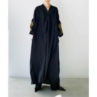 L'Appartement DEUXIEME CLASSE - L'Appartement【V DE VINSTER/ヴィドヴァンスター】ドレス