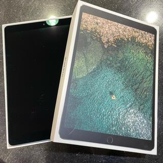 Apple - iPad Pro 10.5インチ