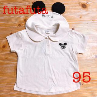 futafuta - バースデイ/フタフタ/ディズニー/ミッキー/Tシャツ/セーラー/