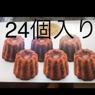 コストコ - コストコ お菓子 カヌレ