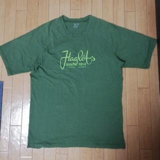 ホグロフス(Haglofs)のホグロフス  Tシャツ(Tシャツ/カットソー(半袖/袖なし))