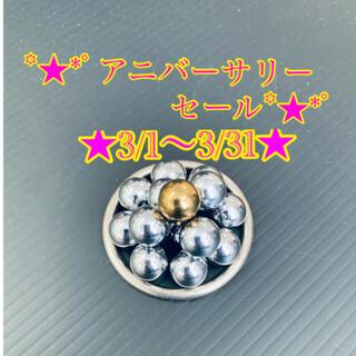 ꙳★*゜パチンコ玉  10球꙳★*゜(パチンコ/パチスロ)