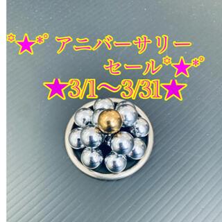 ꙳★*゜パチンコ玉  20球꙳★*゜(パチンコ/パチスロ)