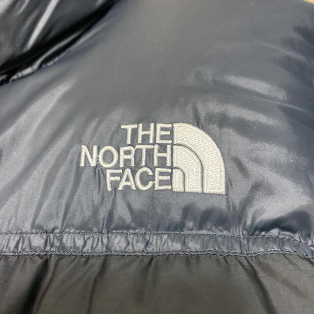 THE NORTH FACE(ザノースフェイス)のゆっくんりっくん様専用 メンズのジャケット/アウター(ダウンジャケット)の商品写真