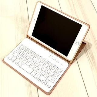Apple - iPad mini 4 32GB Wi-Fi+cellular シルバー au