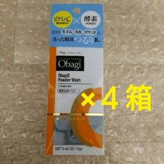 Obagi - 120個 オバジ 洗顔 パウダー