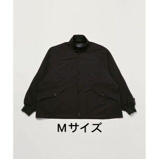 ダイワ(DAIWA)のDAIWA PIER39 SWING JKT M BEAUTY&YOUTH別注(ミリタリージャケット)
