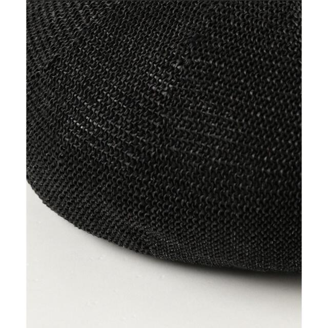 Ray BEAMS(レイビームス)のRay BEAMS / サーモベレー帽 レディースの帽子(ハンチング/ベレー帽)の商品写真