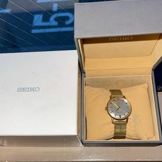 セイコー(SEIKO)のSEIKO clown DIA SHOCK 21 Jewels 稼働品 美品‼️(腕時計(アナログ))