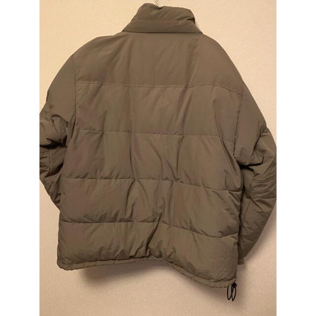 THE NORTH FACE(ザノースフェイス)のノースフェイス North Face Down ダウン メンズのジャケット/アウター(ダウンジャケット)の商品写真