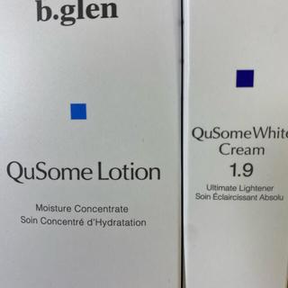 b.glen - ビーグレン