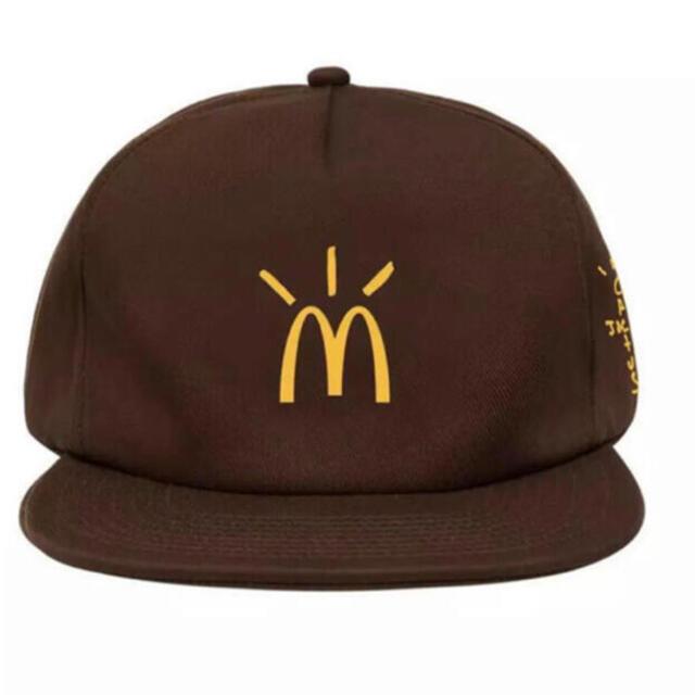 NIKE(ナイキ)のyyy様専用 メンズの帽子(キャップ)の商品写真