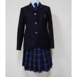 OLIVEdesOLIVE - 美品 講倫館高校 制服 通学バッグ など