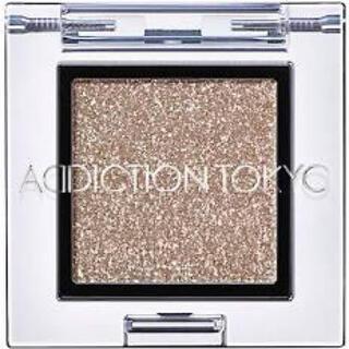 ADDICTION - ADDICTION Marieage マリアージュ