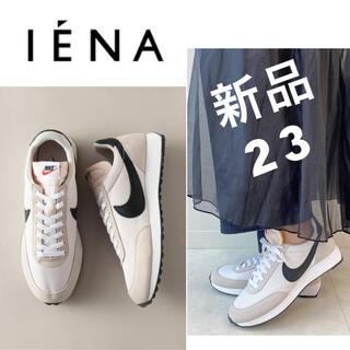 IENA - 今季 新品 NIKE エアテイルウィンド79 スニーカー 23 ナイキ イエナ