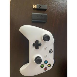 エックスボックス(Xbox)のxbox ワイヤレスコントローラー(その他)