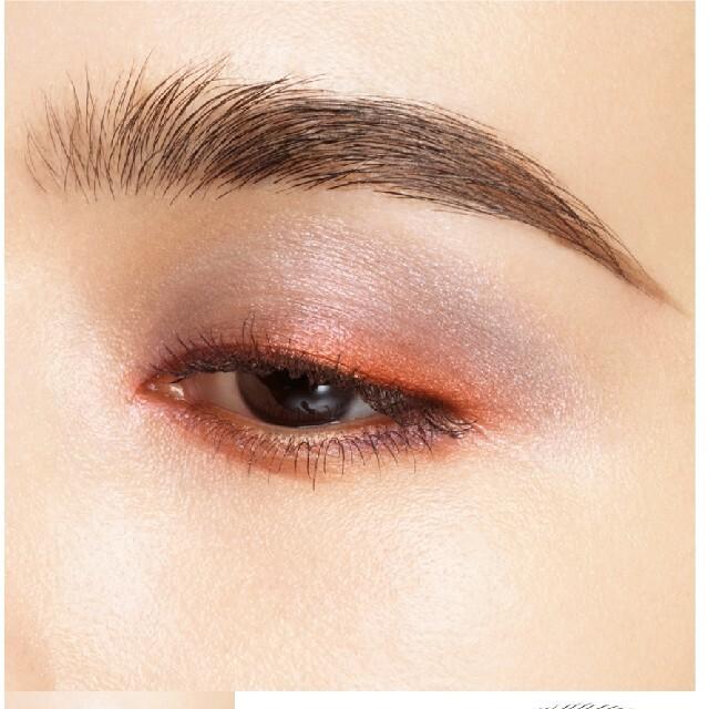SUQQU(スック)のSUQQU シグニチャーカラーアイズ 101 コスメ/美容のベースメイク/化粧品(アイシャドウ)の商品写真