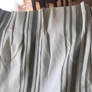 ウニコ(unico)のカーテン(カーテン)