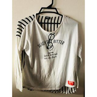 アナップ(ANAP)のANAP 150(Tシャツ/カットソー)