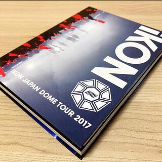 iKON - iKON/iKON JAPAN DOME TOUR 2017〈初回生産限定盤〉