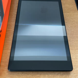 ANDROID - fire HD 8 16GB