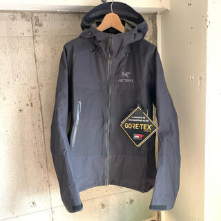 ARC'TERYX - アークテリクス beta sl hybrid men's