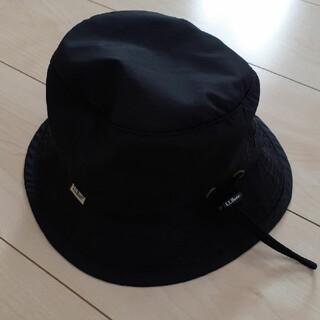 エルエルビーン(L.L.Bean)の専用★L.L.Bean 帽子(帽子)