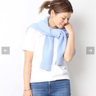 DEUXIEME CLASSE - Deuxieme Classe  neat Tシャツ