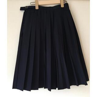 中学制服 女子夏用スカート