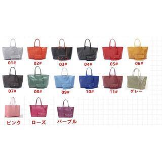 GOYARD - トートバッグ 大容量GOYARD ゴヤール レディースファッションバッグ
