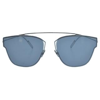 DIOR HOMME - Dior HOMME ディオールオム 眼鏡