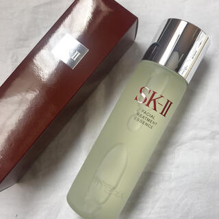 SK-II - SK2 フェイシャルトリートメントエッセンス 230ml  美肌効果