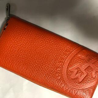 カステルバジャック(CASTELBAJAC)のカステルバジャック財布(長財布)