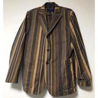 アールニューボールド(R.NEWBOLD)のジャケット(テーラードジャケット)