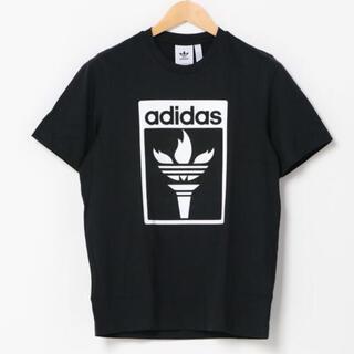 adidas - Tシャツ アディダス 新品 未使用 メンズ