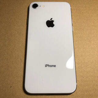 Apple - 超美品iPhone8 64GB SIMフリー