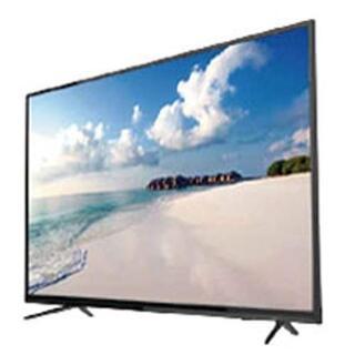 ジョワイユ 32V型 地上/BS/110度CSデジタルハイビジョン液晶テレビ