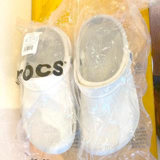 crocs - [クロックス] スペシャリスト ベント 26.0