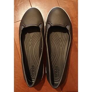 crocs - 【クロックス シューズ♥️ 23~23.5 size 】