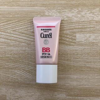 Curel - キュレルB Bクリーム