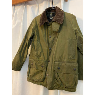 Barbour - Barbour BEAUFORT