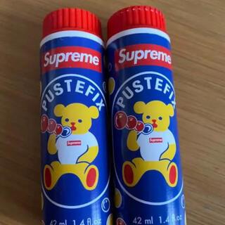 Supreme - Supreme シャボン玉